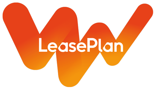 Leaseplan (uk) Limited